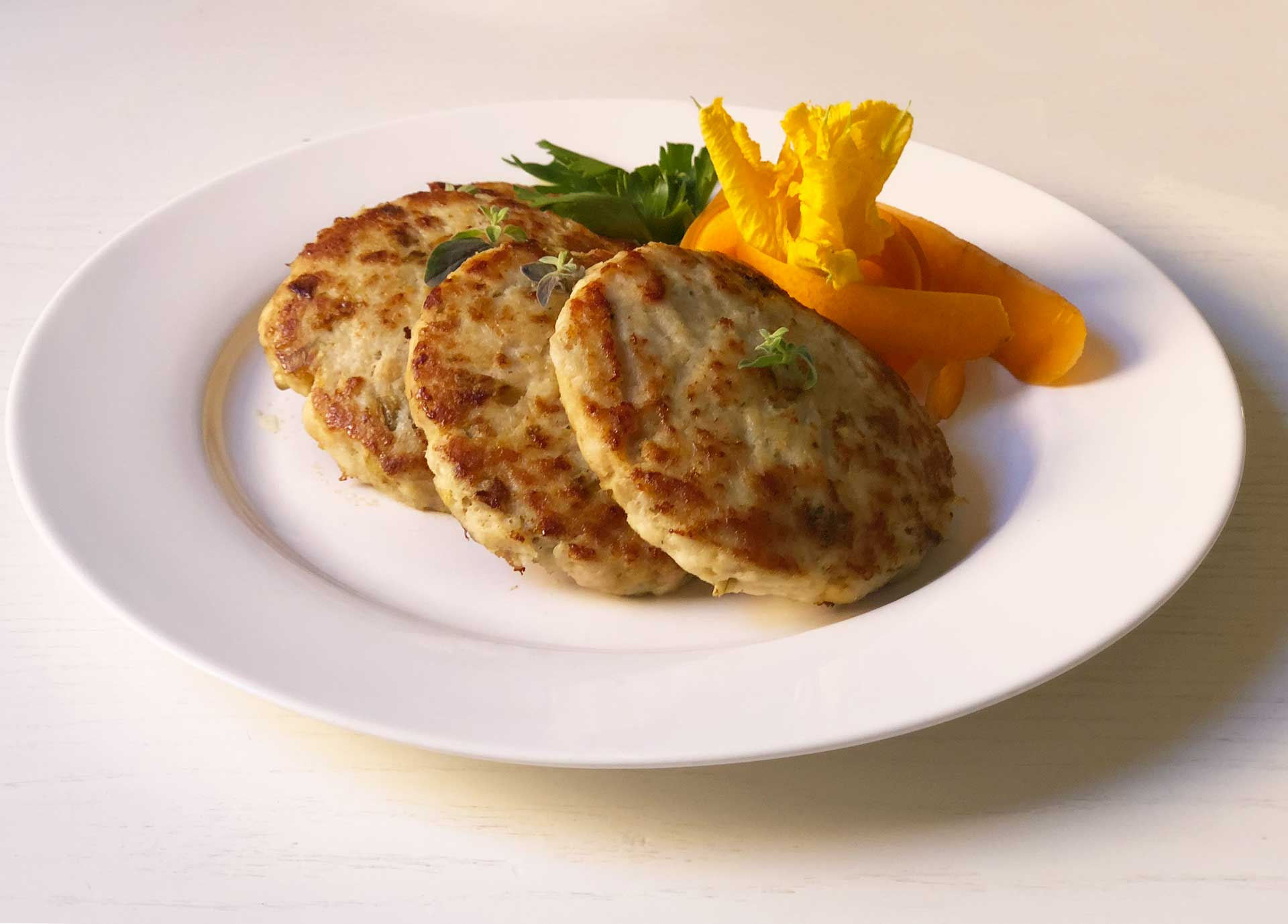 hamburger-di-pollo